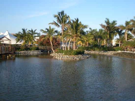 Melia Península Varadero: Beautiful Resort