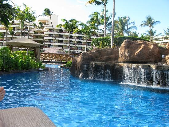 Best Spa In Waikiki