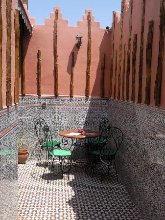 Oujda, Morocco: getlstd_property_photo