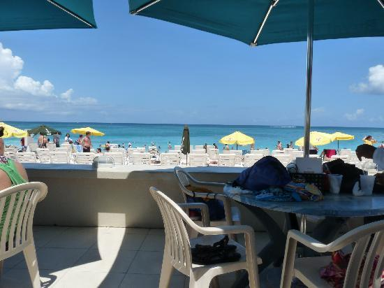 Royal Palms Beach Club Picture Of Royal Palms Beach Club