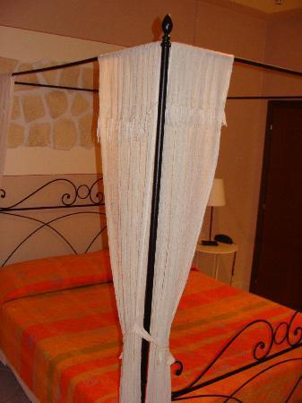 Monti Hotel: Camera 226