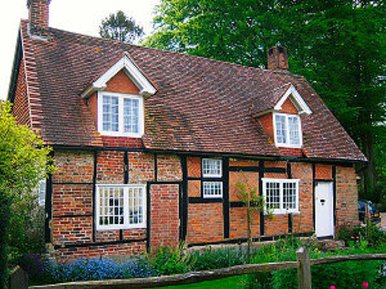 Cheap Hotels Near Alton Hampshire