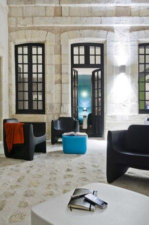ラ モネ アート & スパ ホテル