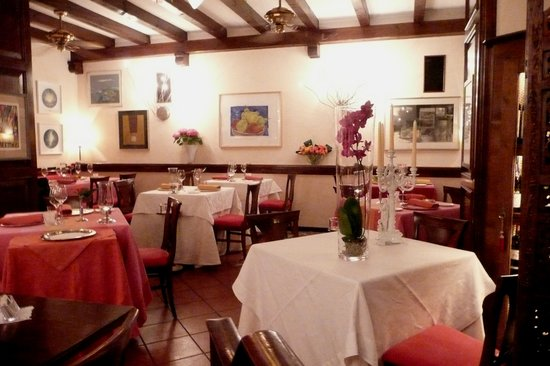 Where to Eat in Province of Brescia: The Best Restaurants and Bars