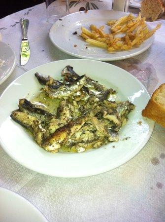 Kitsoulas Tavern