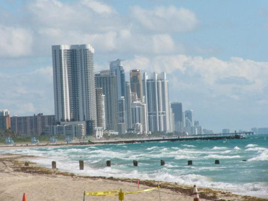 Special Offer Hotel Miami Beach