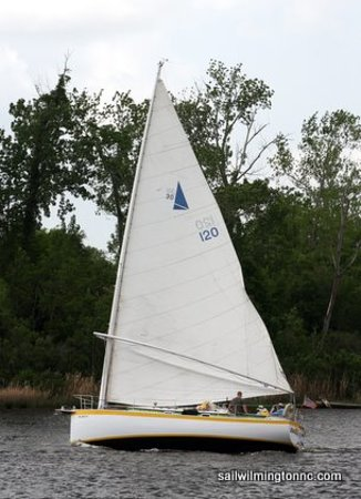 Sail Wilmington Nc 2019 All You Need To Know Before You