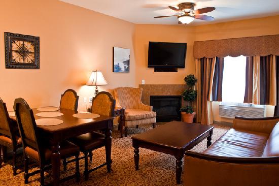 Hotel Rome Caesar Suite Picture Of Mt Olympus Resort Wisconsin Dells Tripadvisor