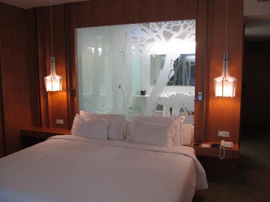 Onyria Marinha Edition Hotel & Thalasso: room