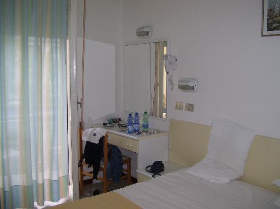 Hotel I Suite Rimini Prezzi