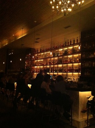 Photo of Bar CURE at 4905 Freret St, New Orleans, LA 70115, United States