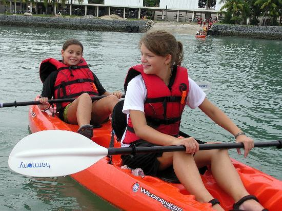 Ubin Kayak Singapore Map,Map of Ubin Kayak Singapore,Tourist Attractions in Singapore,Things to do in Singapore,Ubin Kayak Singapore accommodation destinations attractions hotels map reviews photos pictures