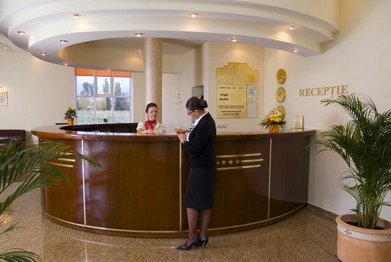 Alinalex Hotel
