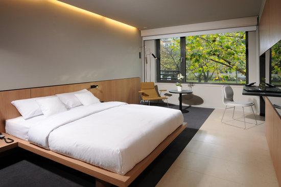 SANA Berlin Hotel (Germany) - Hotel Reviews - TripAdvisor