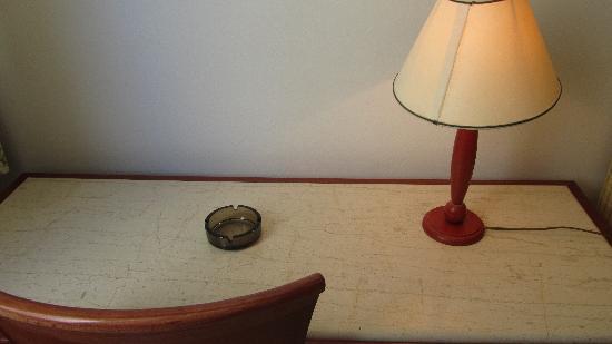 Mitsis La Vita Beach Hotel: Non smoking room 1