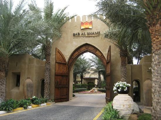 Afbeeldingsresultaat voor Bab al shams