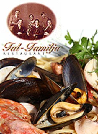 Tal Familja Restaurant
