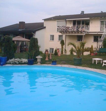 Photo of Relaxhotel Park Schwieberdingen