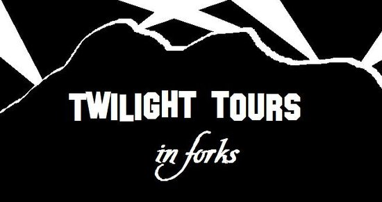 Twilight Tours in Forks