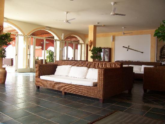 Royal Horizons Boa Vista : so relaxing