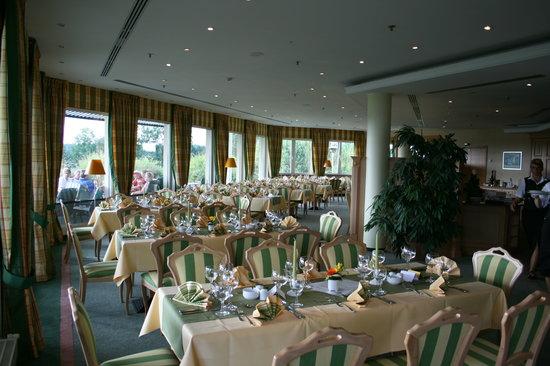 Golf Hotel Semlin