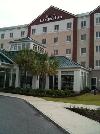 Hilton Garden Inn West Monroe 107 1 2 1 Updated 2018 Prices Hotel Reviews La