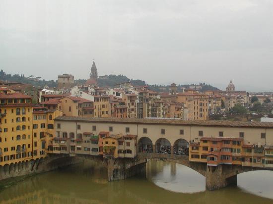 Hotel Della Signoria Florence Tripadvisor