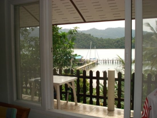 Photo of Island View Resort & Spa Ko Chang