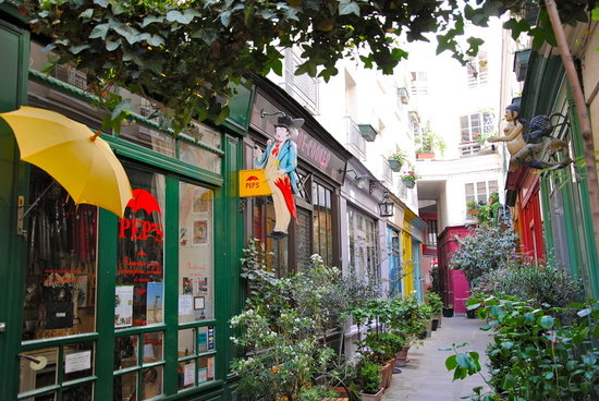 Paris Urban Adventures All You Need To Know Before You