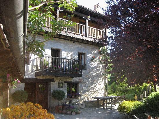 Casa Zalama