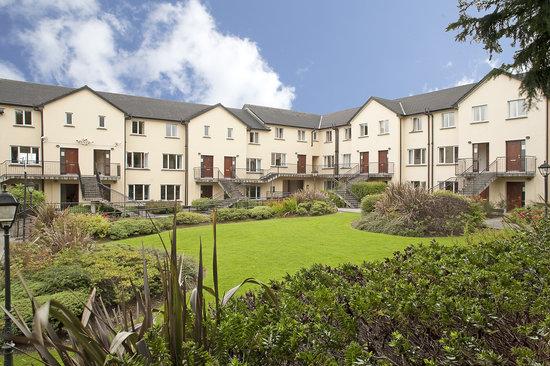 Menlo Park Apartment Complex Galway Ireland Reviews Photos Price Comparison Tripadvisor