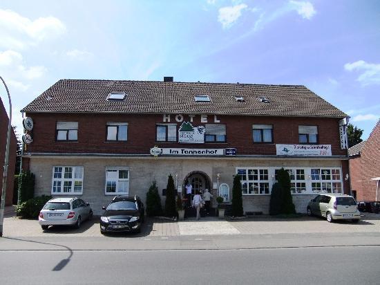 porno frauen Korschenbroich(North Rhine-Westphalia)