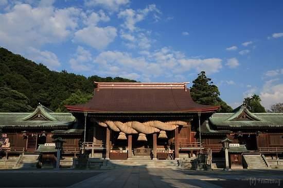 Restaurantes: Fukutsu