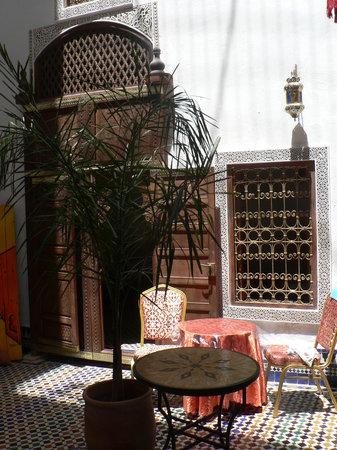 Photo of Dar Tamo Fes