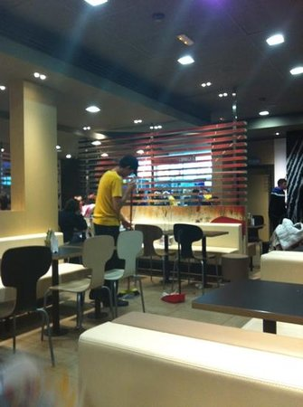 10 best restaurants near 100 montaditos villalba biblioteca - Obra nueva collado villalba ...