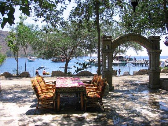 Ogun's Place 사진