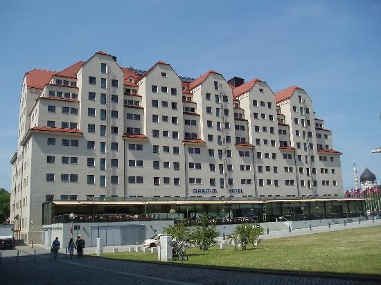 Die Besten Hotels In Dresden
