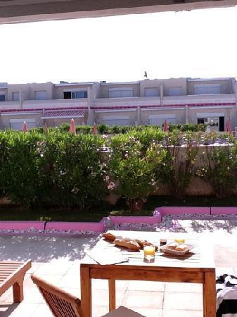 Jardin d 39 eden updated 2018 villa reviews france herault for Cap d agde jardin