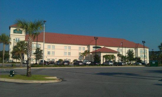 La Quinta Inn & Suites Panama City Beach