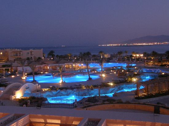 Best Hotel In Soma Bay Egypt