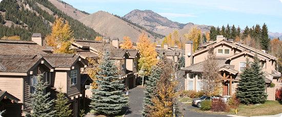 Photo of River Ridge Ketchum