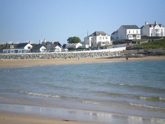 Trearddur Bay 사진