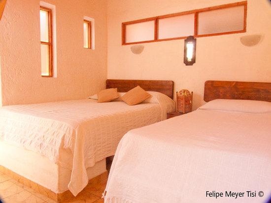 Photo of Hostal Sumaj Jallpa San Pedro de Atacama