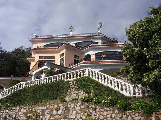 Photo of Mirabel Resort Hotel Pvt. Ltd. Dhulikhel