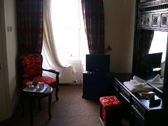 York Place B&B 사진