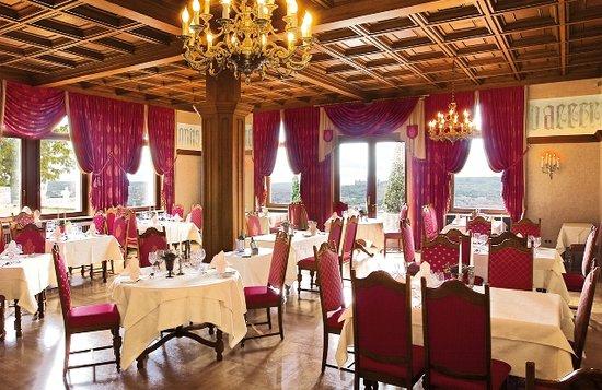 steinburgs restaurant w rzburg restaurant bewertungen telefonnummer fotos tripadvisor. Black Bedroom Furniture Sets. Home Design Ideas