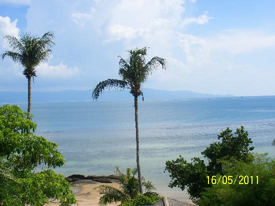 Photo of Vimarn Samut Resort Ko Phangan