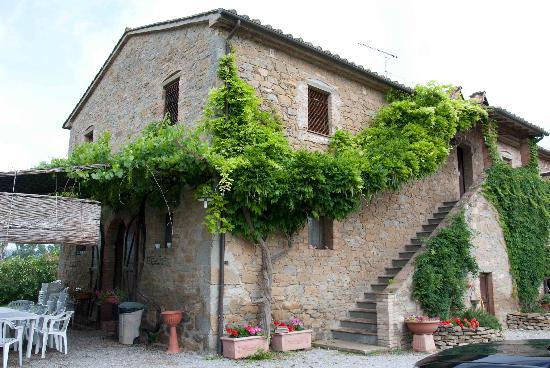 Free la casa di campagna ecco with casa campagna for Design della casa di campagna francese