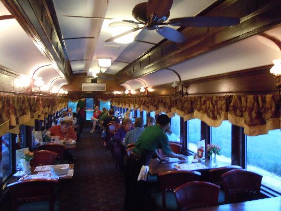 Restaurants Clinton Nj Best