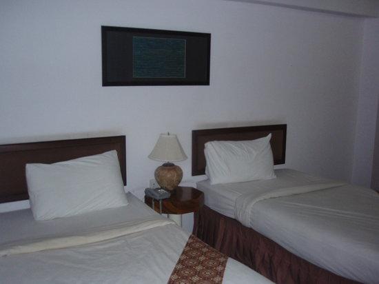 Thai Inter Hotel